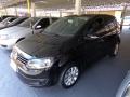 Volkswagen Fox 1.6 8V (flex) - 10/11 - 31.800