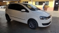 120_90_volkswagen-fox-1-6-vht-prime-total-flex-11-12-62-2