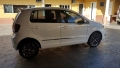 120_90_volkswagen-fox-1-6-vht-prime-total-flex-11-12-62-3