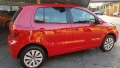 120_90_volkswagen-fox-1-6-vht-total-flex-12-13-101-3