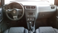 120_90_volkswagen-fox-1-6-vht-total-flex-12-13-101-4