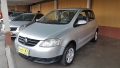120_90_volkswagen-fox-route-1-0-8v-flex-07-08-13-1
