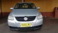 120_90_volkswagen-fox-route-1-0-8v-flex-07-08-13-2