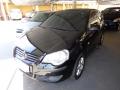 Volkswagen Polo Hatch Polo Hatch. 1.6 8V (flex) - 07/08 - 24.800