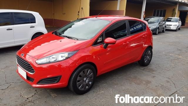 640_480_ford-fiesta-hatch-new-new-fiesta-1-5-se-13-14-3-1