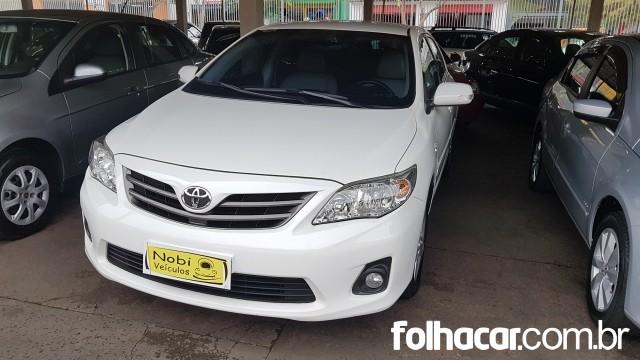 640_480_toyota-corolla-sedan-2-0-dual-vvt-i-xei-aut-flex-11-12-271-1
