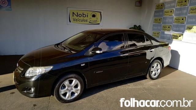 640_480_toyota-corolla-sedan-xei-1-8-16v-flex-aut-08-09-388-1