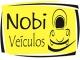 80_60_ficha_nobiveiculos