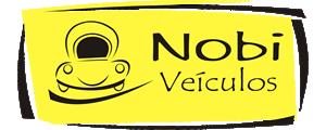 Nobi Veículos