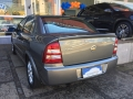120_90_chevrolet-astra-sedan-advantage-2-0-flex-09-10-24-3