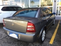 120_90_chevrolet-astra-sedan-advantage-2-0-flex-09-10-24-4