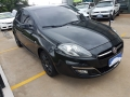 120_90_fiat-bravo-blackmotion-1-8-flex-15-16-9-2