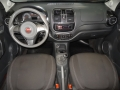 120_90_fiat-grand-siena-attractive-1-4-evo-flex-14-15-22-4