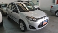120_90_ford-fiesta-hatch-1-0-flex-11-12-115-3