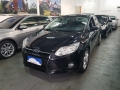 120_90_ford-focus-sedan-se-2-0-16v-powershift-aut-13-14-11-1