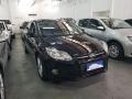 120_90_ford-focus-sedan-se-2-0-16v-powershift-aut-13-14-11-3