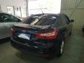 120_90_ford-focus-sedan-se-2-0-16v-powershift-aut-13-14-11-4