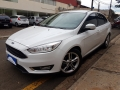 120_90_ford-focus-sedan-se-2-0-powershift-15-16-11-1