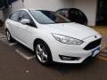 120_90_ford-focus-sedan-se-2-0-powershift-15-16-11-2