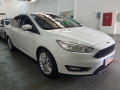 120_90_ford-focus-sedan-se-2-0-powershift-16-17-2