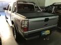 120_90_ford-ranger-cabine-dupla-xlt-4x4-3-0-cab-dupla-11-12-23-3