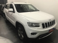 120_90_jeep-grand-cherokee-3-0-crd-v6-limited-4wd-13-14-2-2