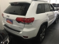 120_90_jeep-grand-cherokee-3-0-crd-v6-limited-4wd-13-14-2-3