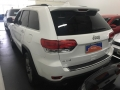120_90_jeep-grand-cherokee-3-0-crd-v6-limited-4wd-13-14-2-4