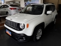 Jeep Renegade Longitude 1.8 (Flex) (Aut) - 15/16 - 79.990