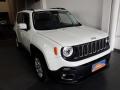 120_90_jeep-renegade-longitude-1-8-flex-aut-15-16-41-2
