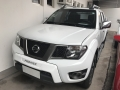 120_90_nissan-frontier-2-5-td-cd-4x4-sv-attack-aut-15-15-11-1