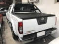 120_90_nissan-frontier-2-5-td-cd-4x4-sv-attack-aut-15-15-11-3