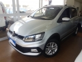 Volkswagen CrossFox 1.6 16v MSI (Flex) - 15/16 - 55.990