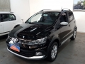 120_90_volkswagen-crossfox-1-6-16v-msi-i-motion-flex-16-17-1-1