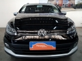 120_90_volkswagen-crossfox-1-6-16v-msi-i-motion-flex-16-17-1-3