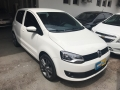 120_90_volkswagen-fox-1-0-tec-bluemotion-flex-4p-13-14-12-1