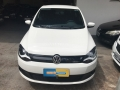 120_90_volkswagen-fox-1-0-tec-bluemotion-flex-4p-13-14-12-2