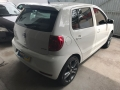 120_90_volkswagen-fox-1-0-tec-bluemotion-flex-4p-13-14-12-3