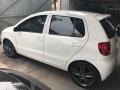 120_90_volkswagen-fox-1-0-tec-bluemotion-flex-4p-13-14-12-4