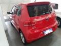 120_90_volkswagen-fox-1-6-msi-comfortline-flex-15-16-4-4