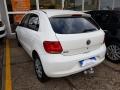 120_90_volkswagen-gol-1-6-vht-i-motion-aut-flex-4p-13-14-1-2