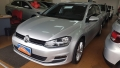 120_90_volkswagen-golf-1-4-tsi-bluemotion-technology-highline-13-14-11-1