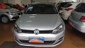 120_90_volkswagen-golf-1-4-tsi-bluemotion-technology-highline-13-14-11-2