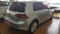 120_90_volkswagen-golf-1-4-tsi-bluemotion-technology-highline-13-14-11-4