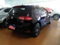120_90_volkswagen-golf-1-4-tsi-highline-tiptronic-flex-17-17-2-3
