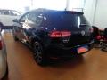 120_90_volkswagen-golf-1-4-tsi-highline-tiptronic-flex-17-17-2-4