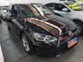 120_90_volkswagen-golf-gti-2-0-dsg-14-15-4-27