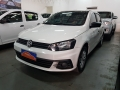 Volkswagen Voyage 1.0 MPI City (Flex) - 16/17 - 37.990