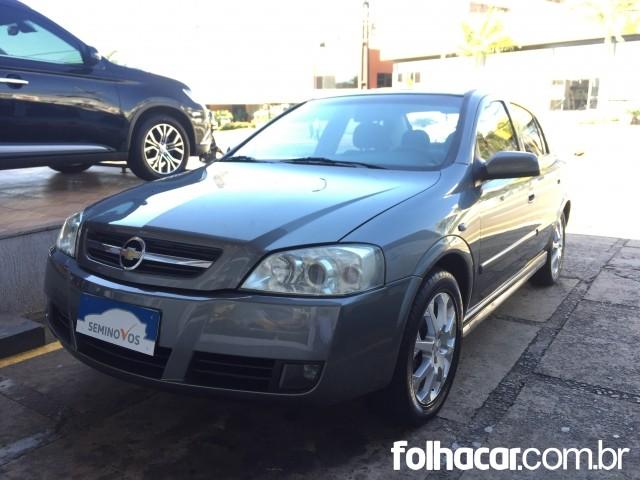 640_480_chevrolet-astra-sedan-advantage-2-0-flex-09-10-24-1