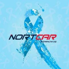 80_60_vendedor-nortcar